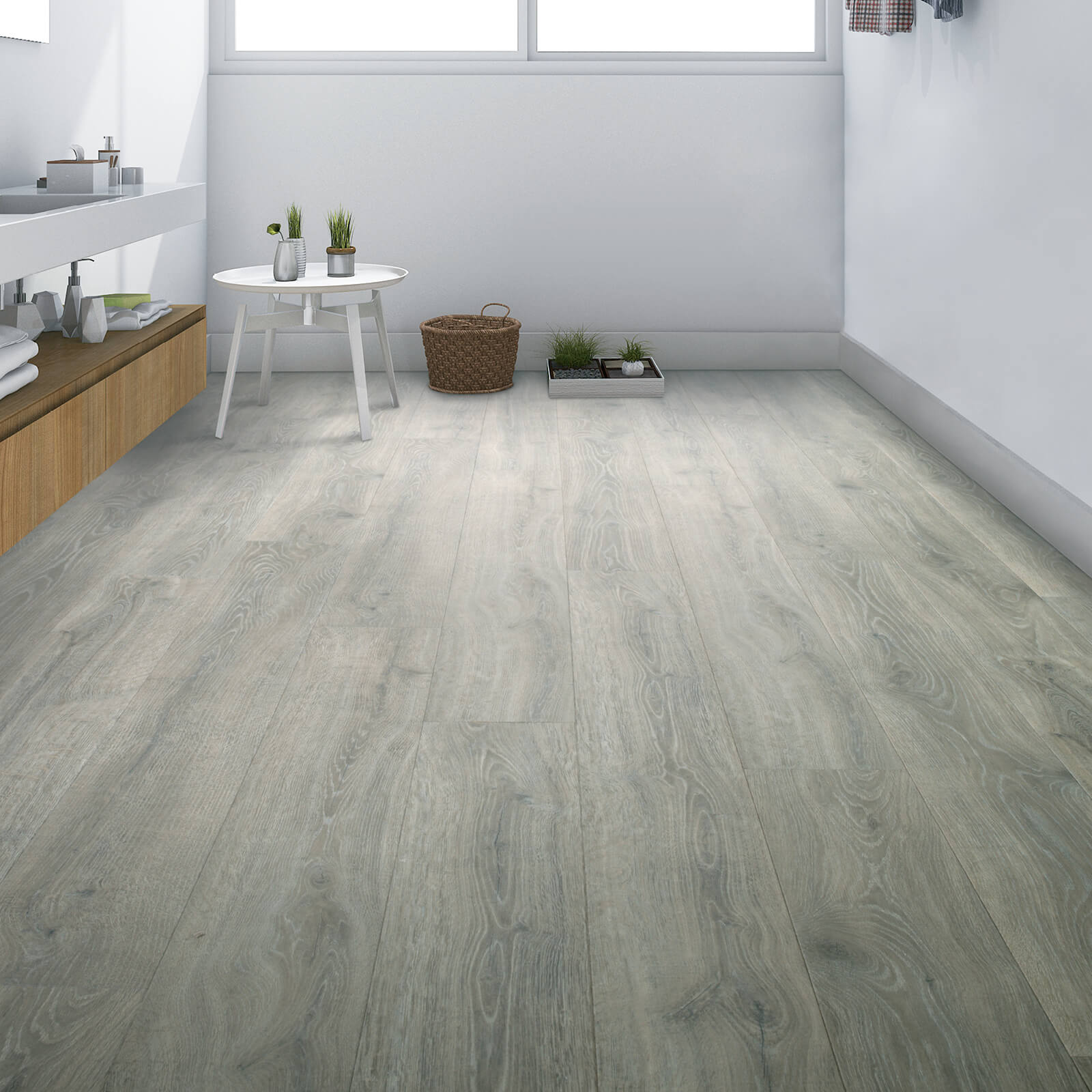 Laminate Flooring Dartmouth, NS| Wacky's Flooring