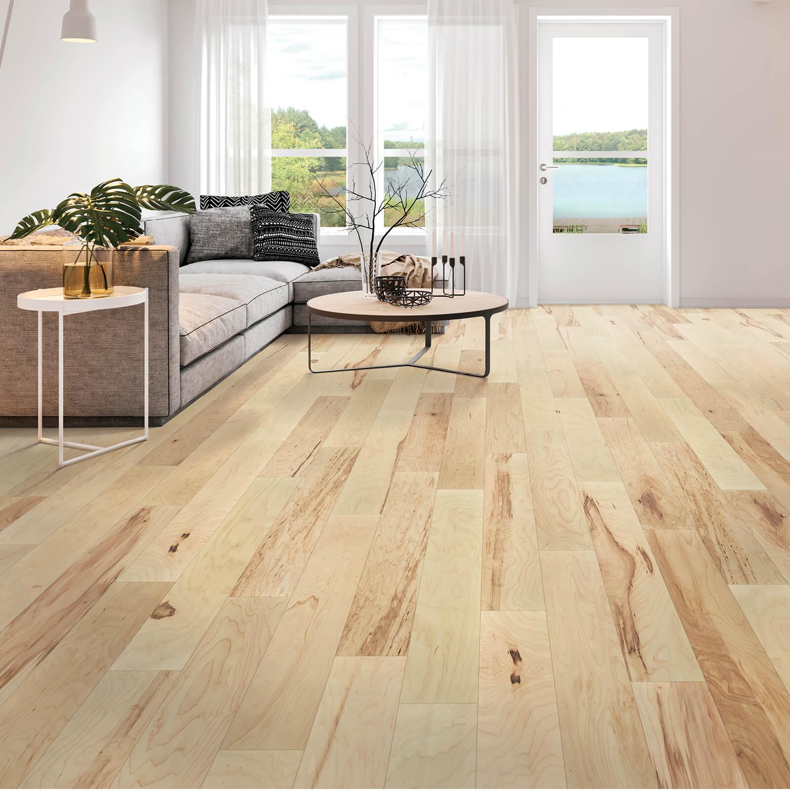 Shaw highlands ranch Vinyl flooring | Wacky's Flooring