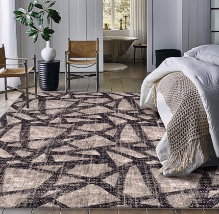 Karastan scott living expersions Rug | Wacky's Flooring