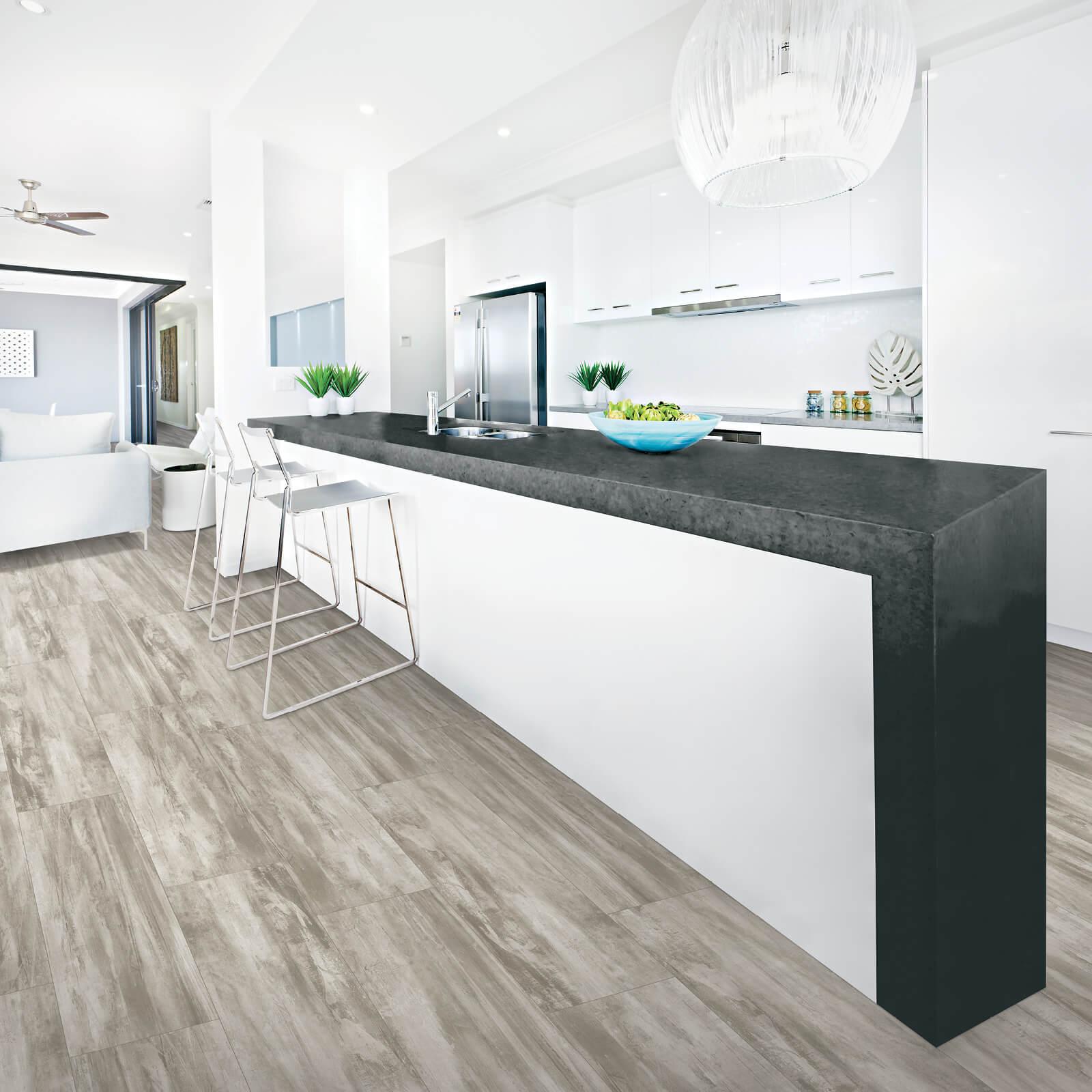 Laminate Flooring | Wacky's Flooring