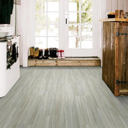 Area Rug | Wacky's Flooring