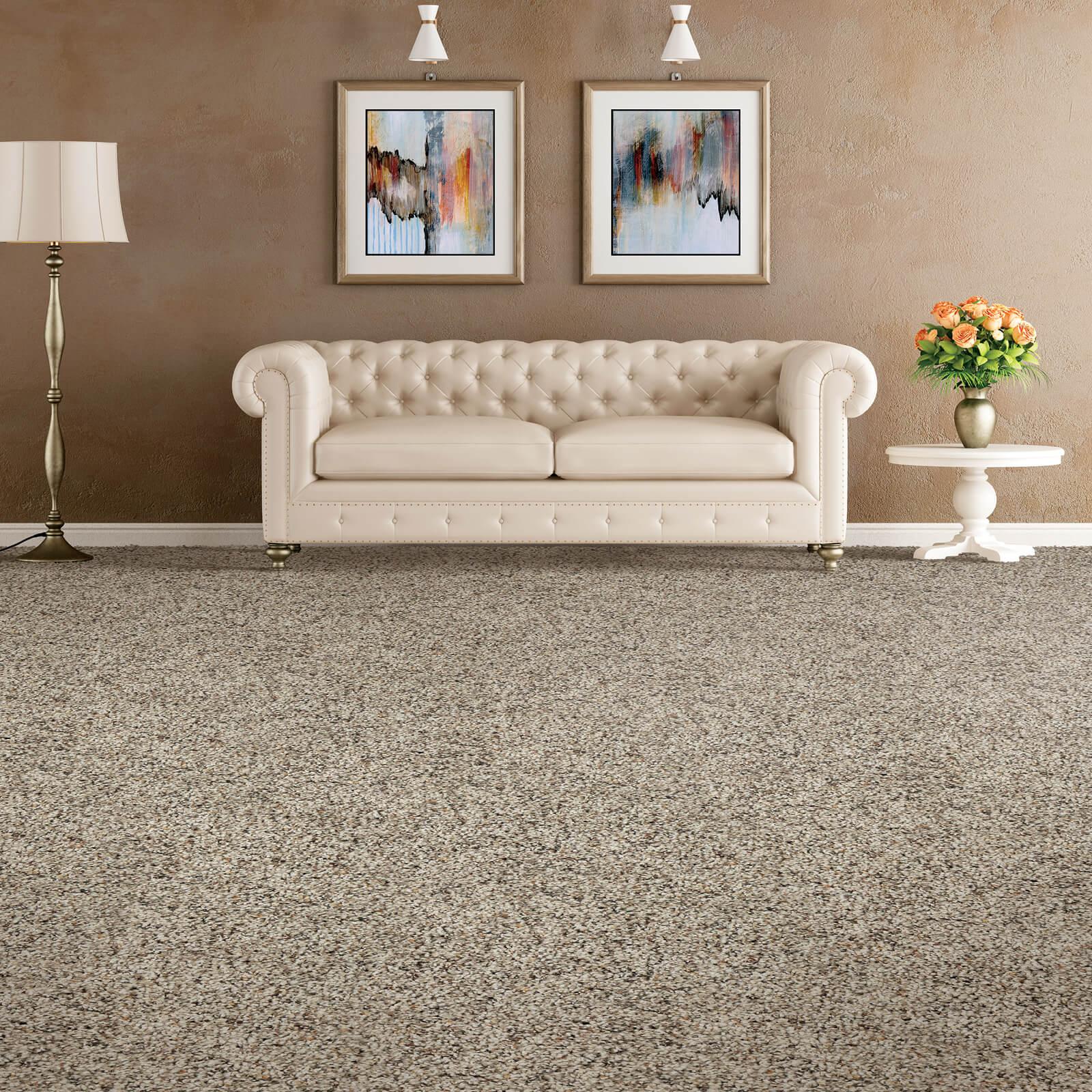 Carpet Flooring | Wacky's Flooring