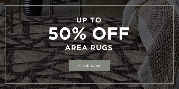 Area Rugs | Wacky's Flooring
