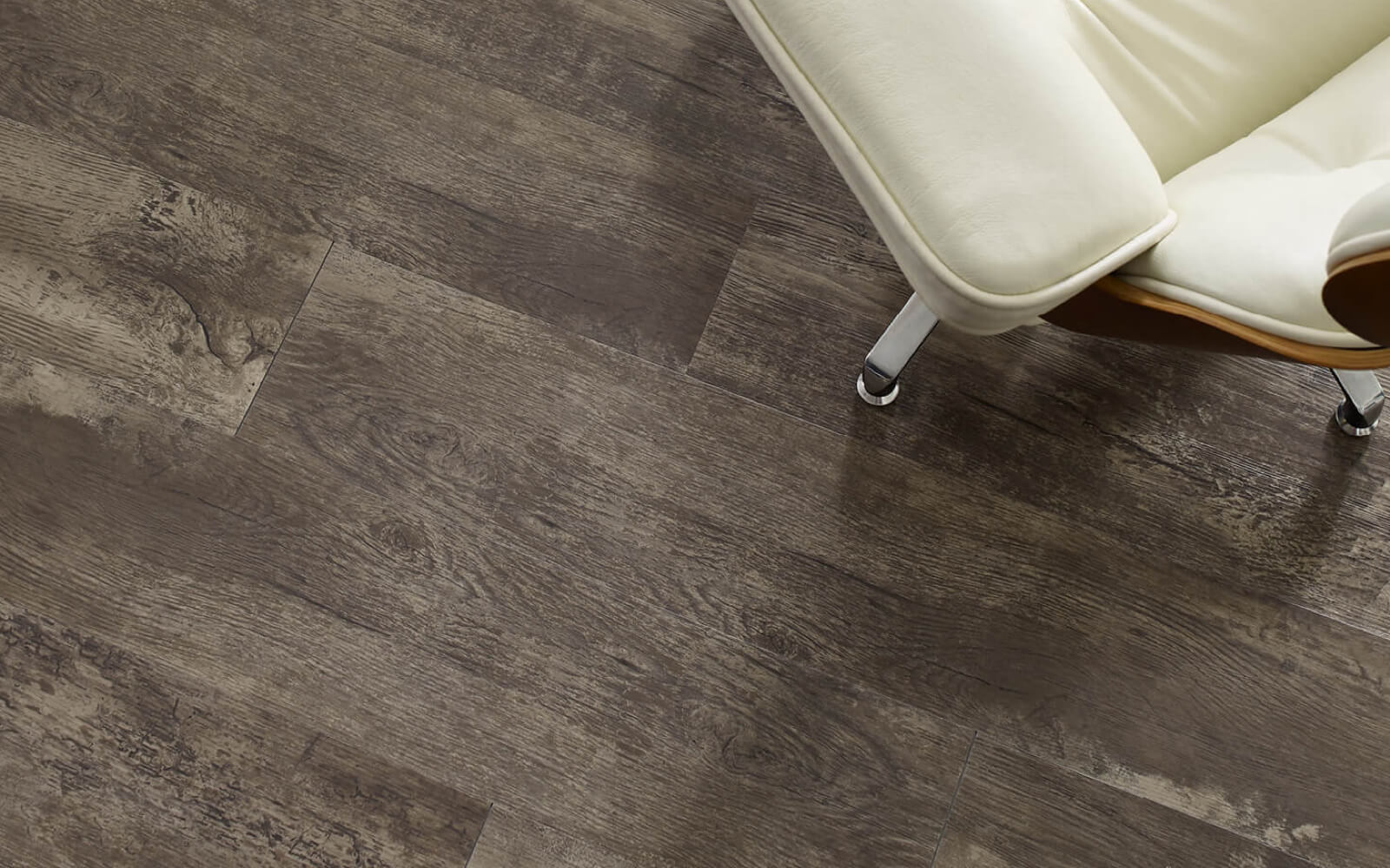Luxury Vinyl care | Wacky's Flooring