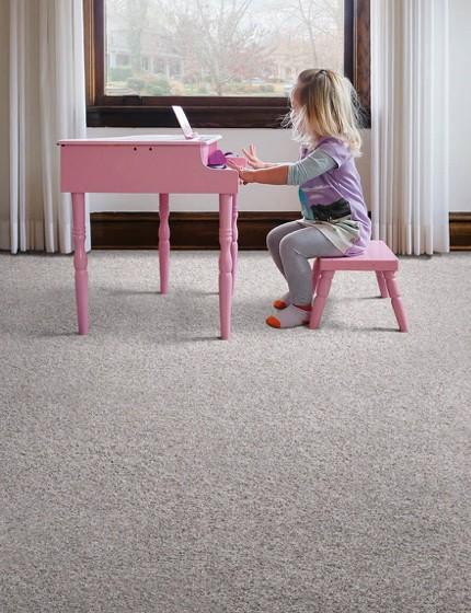 Mohawk smartstrand Carpet | Wacky's Flooring