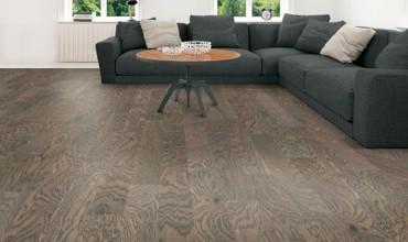 Mohawk Hardwood Flooring | Wacky's Flooring