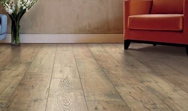 Laminate inspiration Gallery | Wacky's Flooring