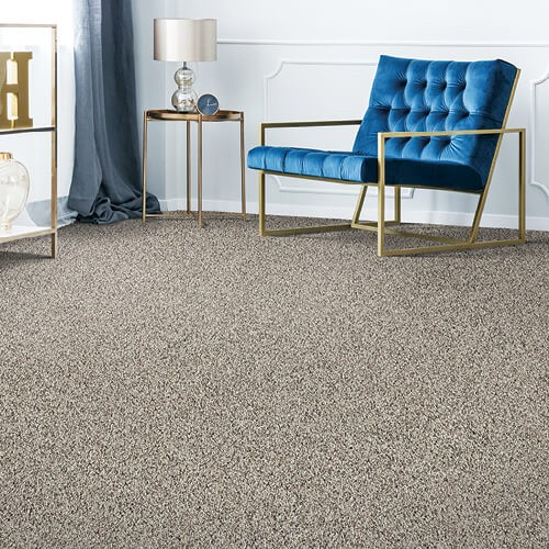 Mohawk Carpet | Wacky's Flooring