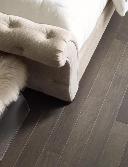 Shaw Hardwood flooring | Wacky's Flooring
