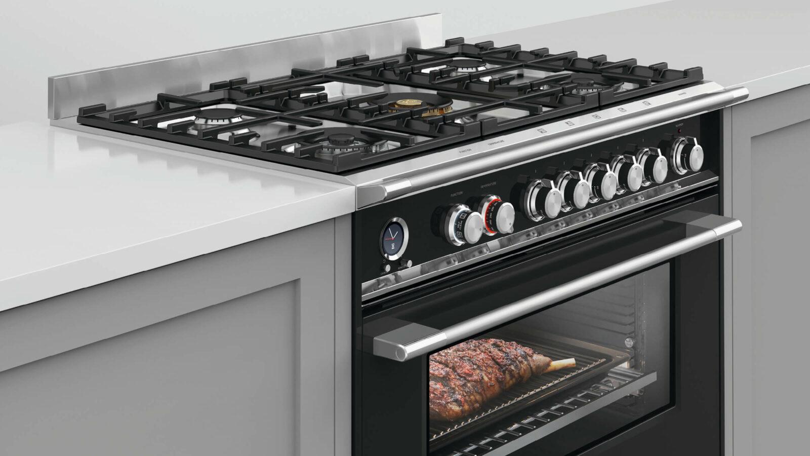 Appliances   Wacky's Flooring