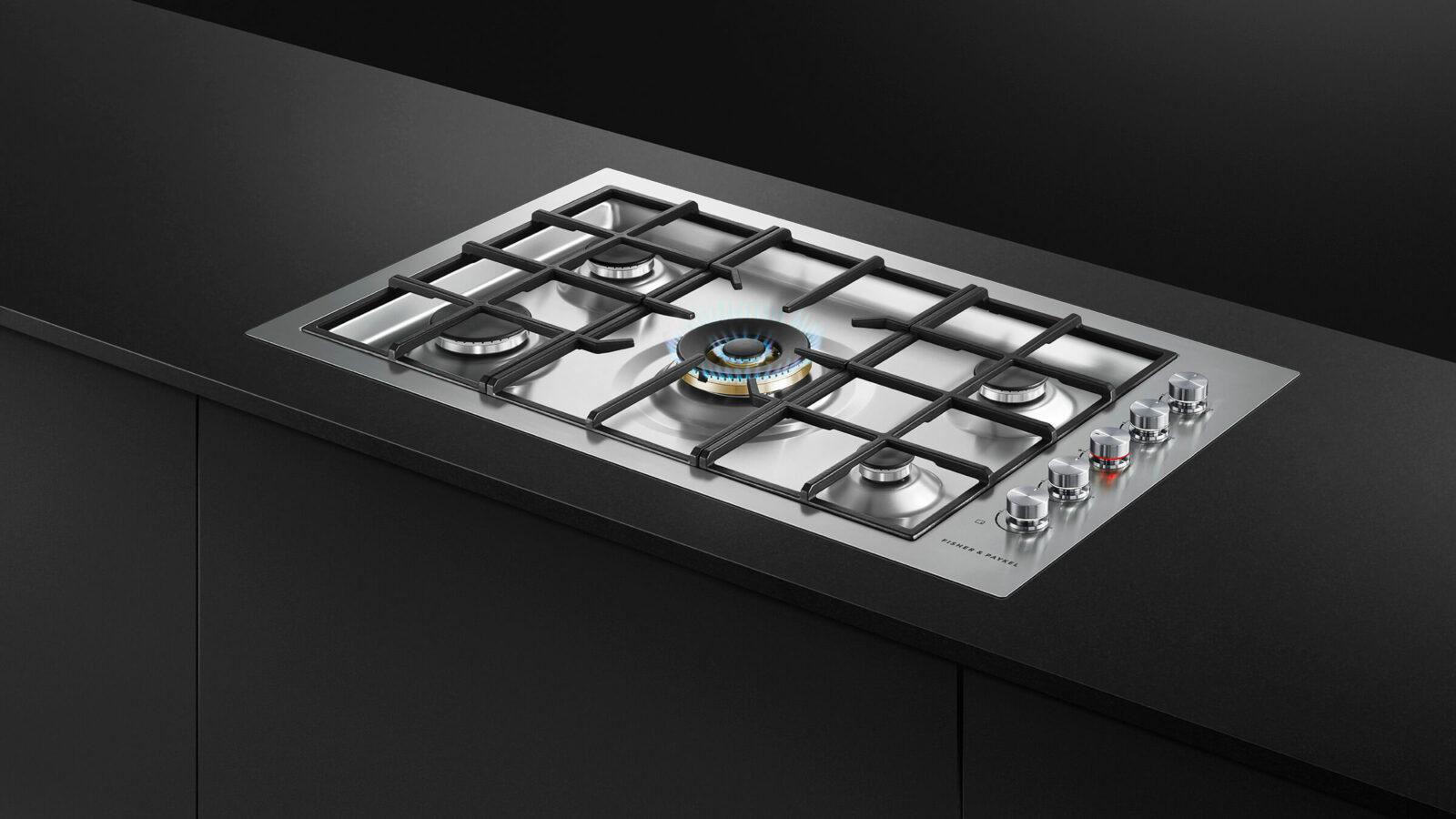 Kitchen appliances   Wacky's Flooring