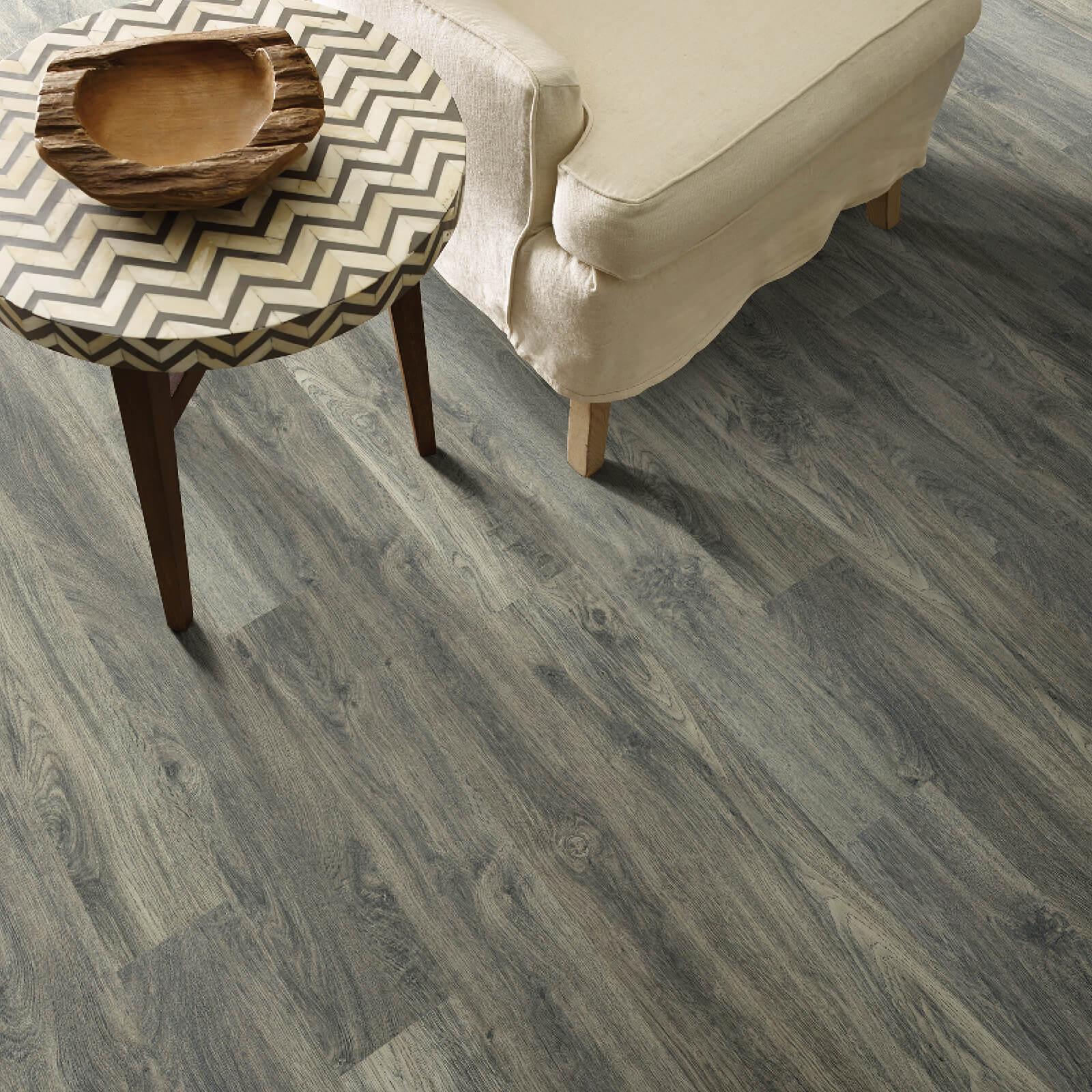 Laminate Flooring Dartmouth, NS | Wacky's Flooring
