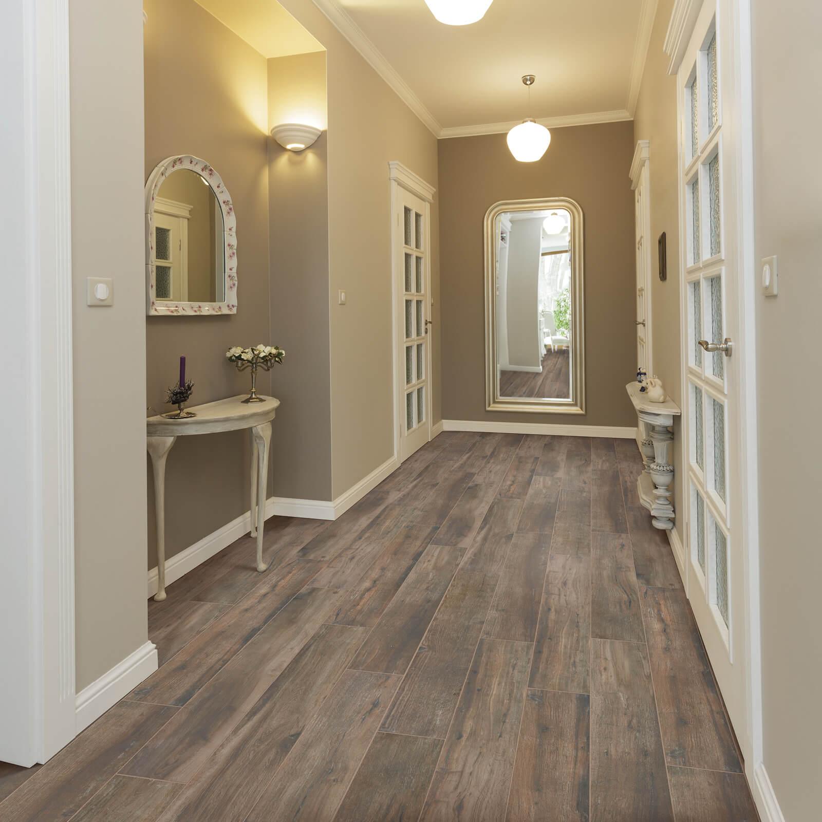 Magnolia bend ozark brown Flooring | Wacky's Flooring