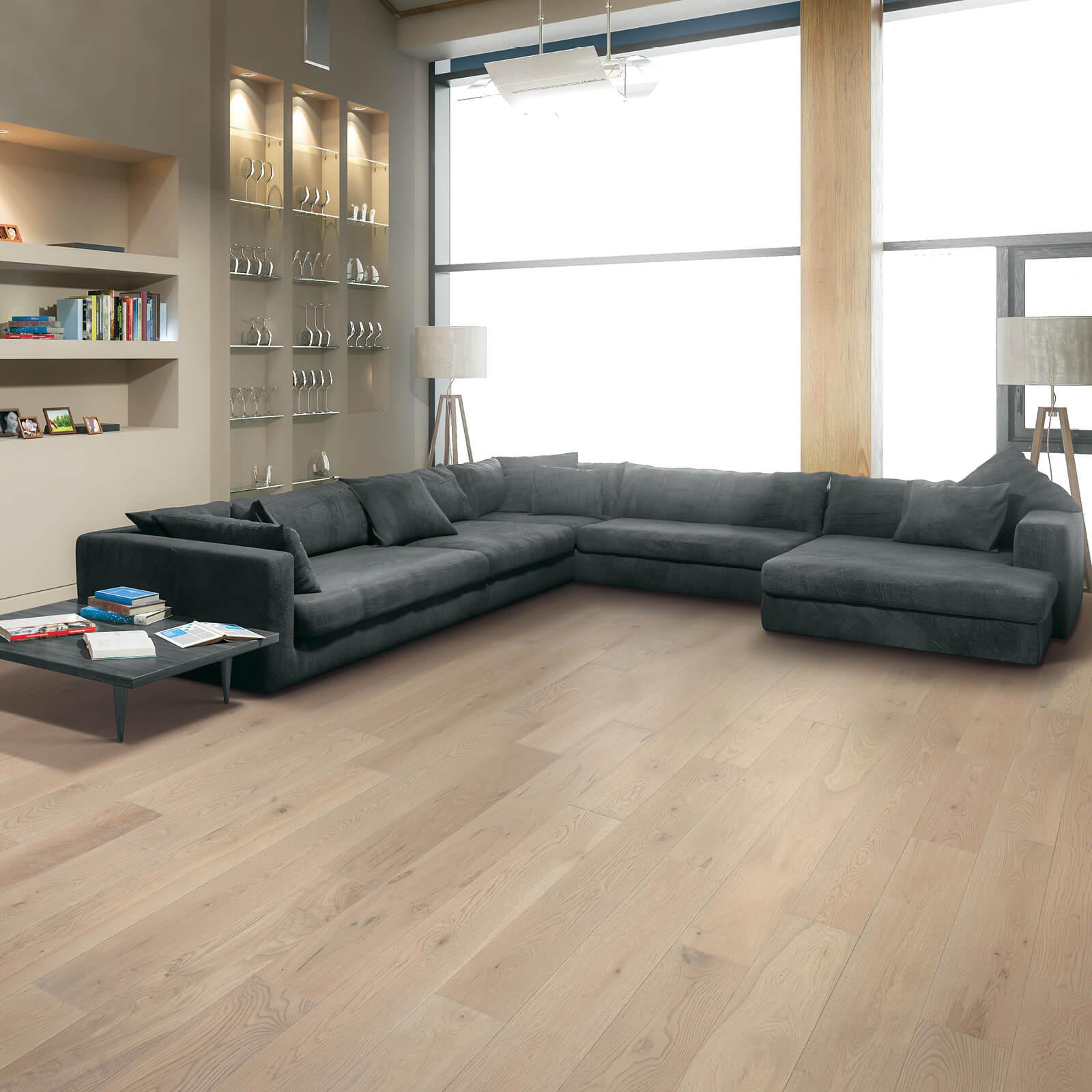 Vinyl Flooring | Wacky's Flooring