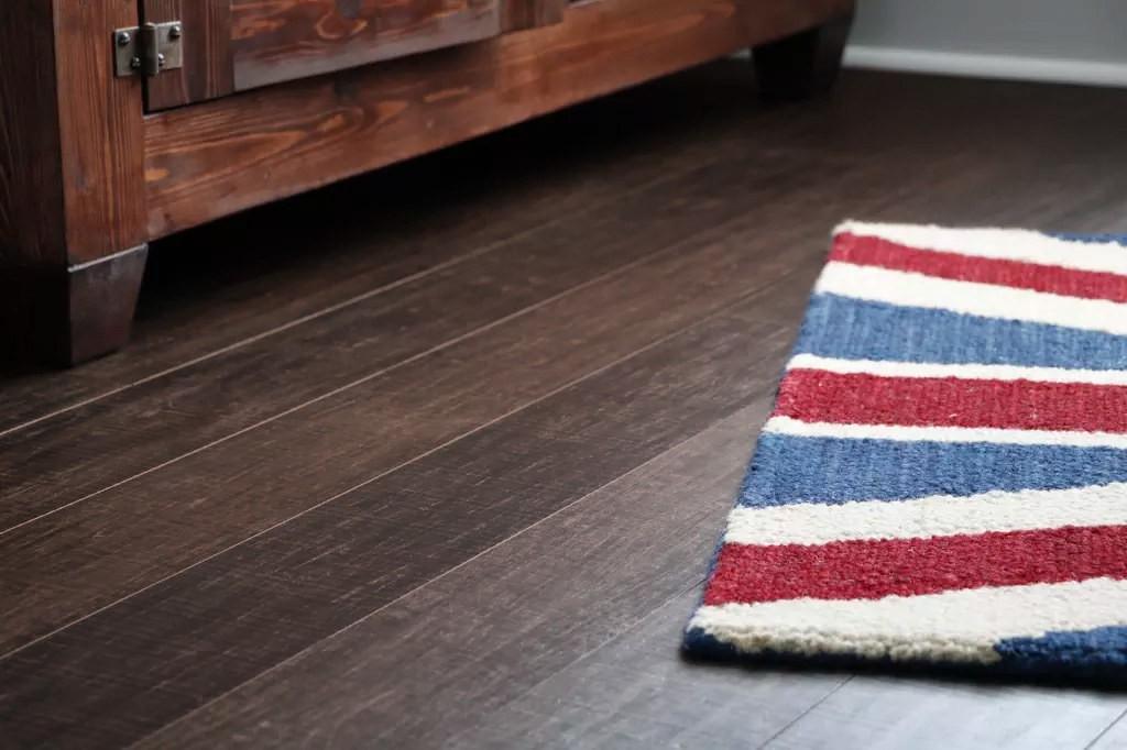 Bamboo Flooring | Wacky's Flooring