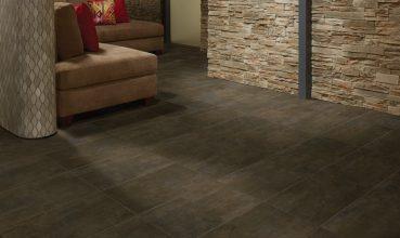 Tile Flooring | Wacky's Flooring