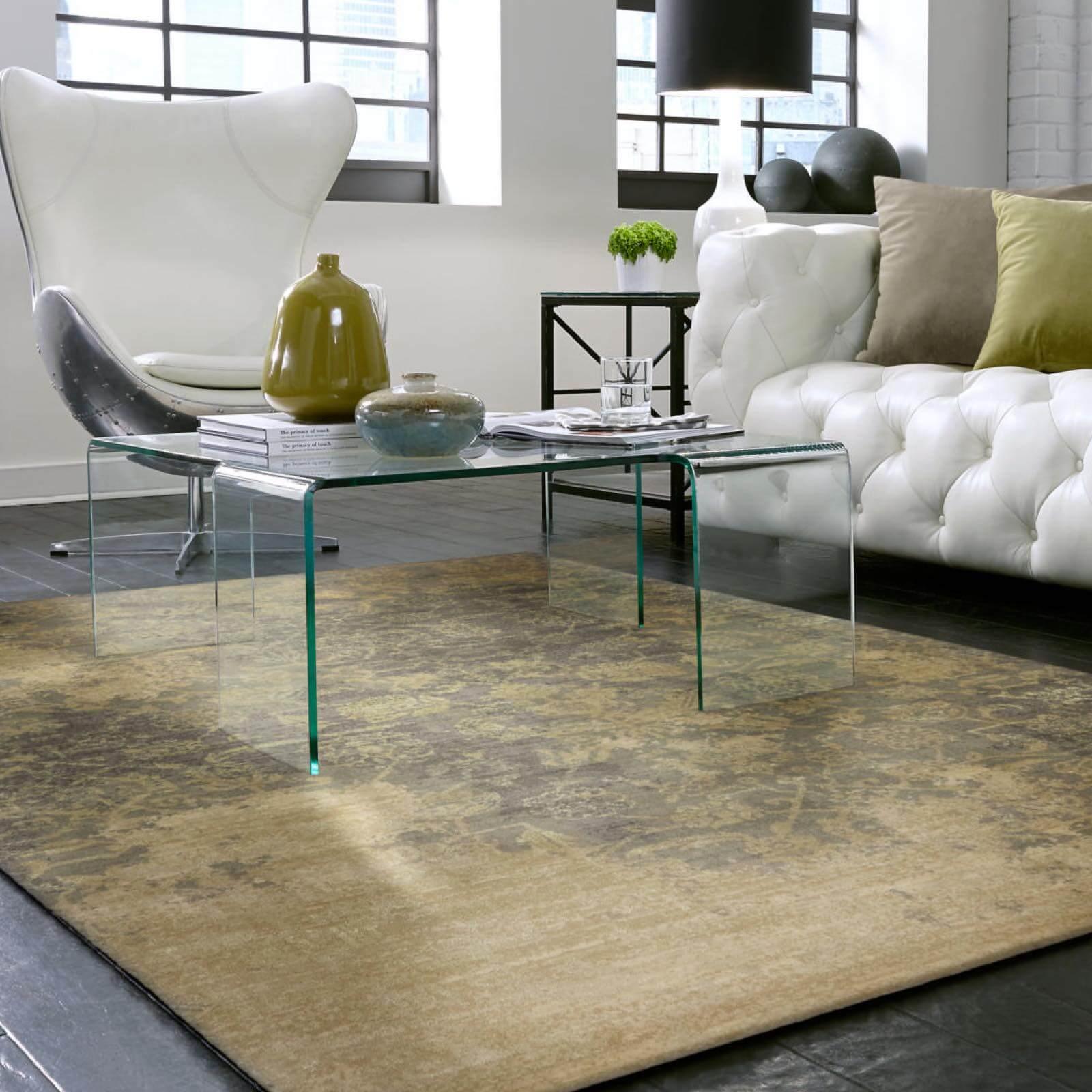 Karastan Bari Room | Wacky's Flooring