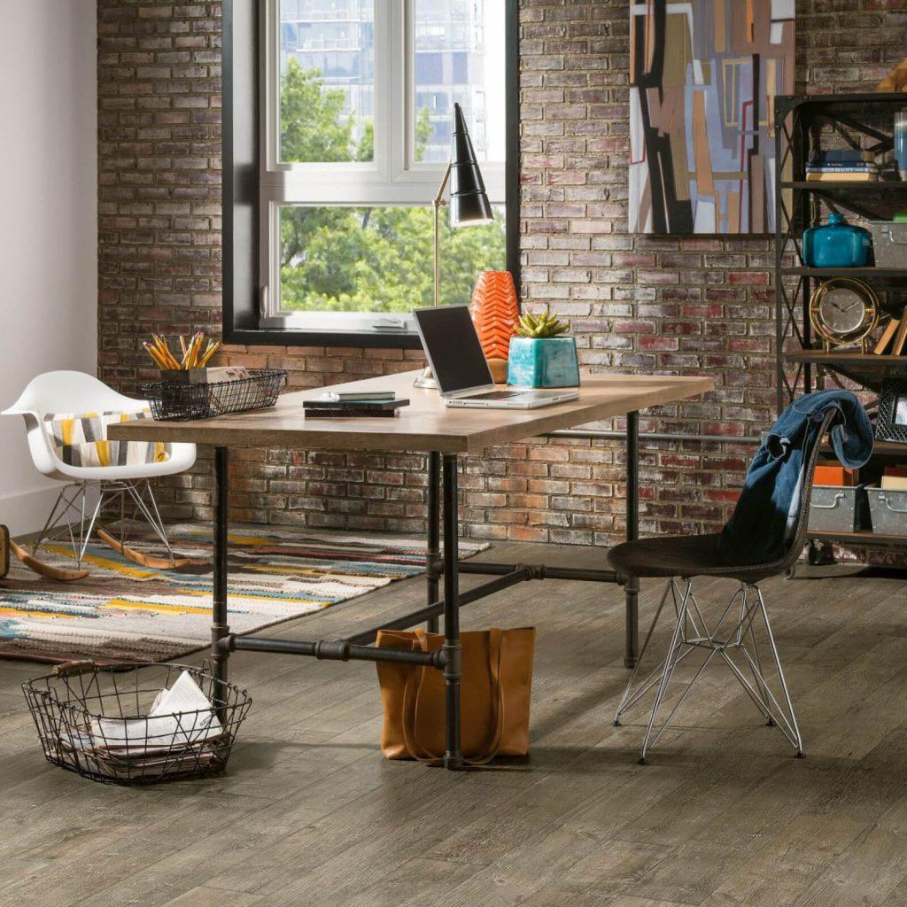 4 Ways You're Damaging Your Hardwood | Wacky's Flooring