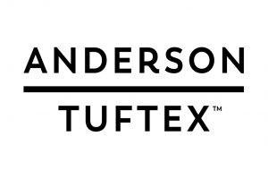 Anderson Tuftex | Wacky's Flooring