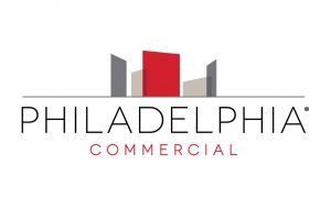 Philadelphia Commercial flooring | Wacky's Flooring