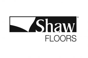 shaw floors | Wacky's Flooring