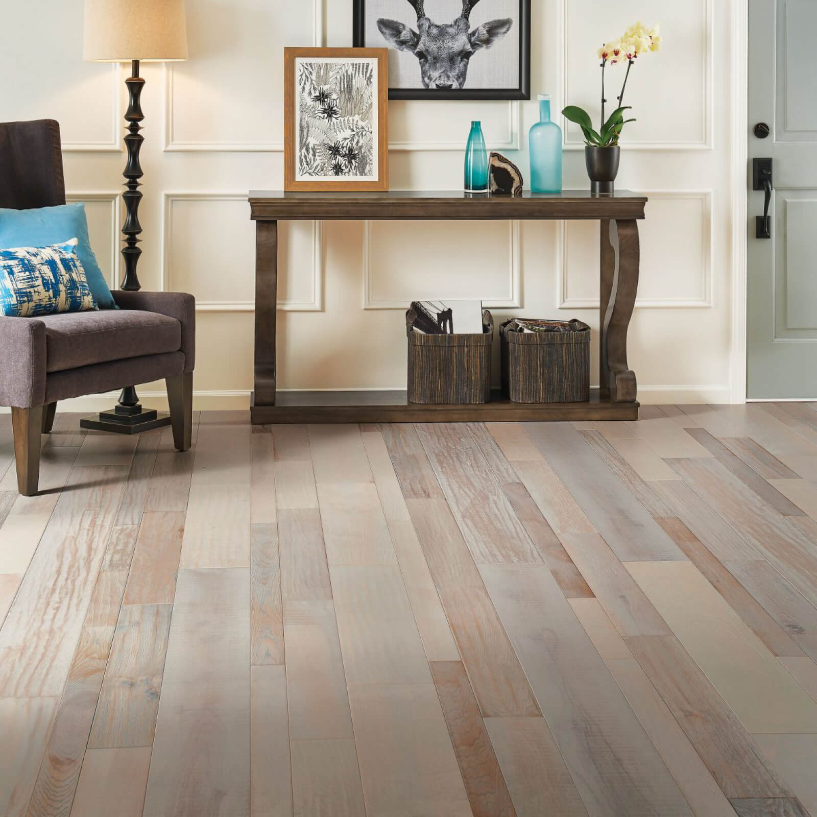 Summer Flooring Trends for 2020 | Wacky's Flooring