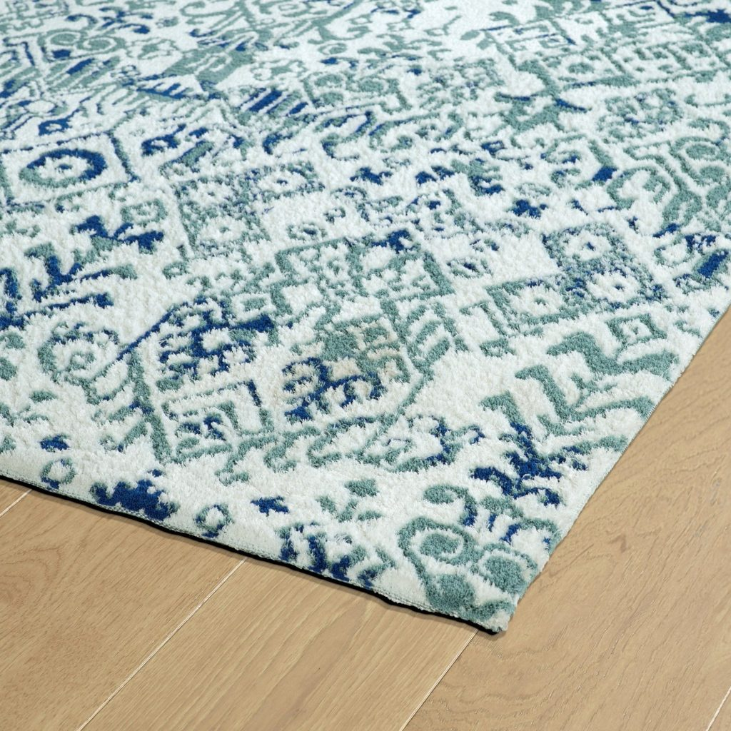 Choosing a rug pad   Wacky's Flooring