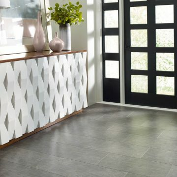 Vinyl Flooring Dartmouth, NS | Wacky's Flooring