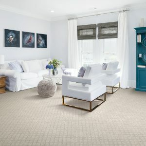 Living Room Carpet | Wacky's Flooring