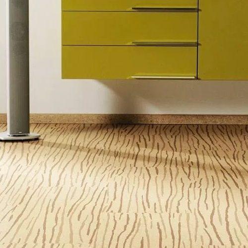Cork Flooring | Wacky's Flooring