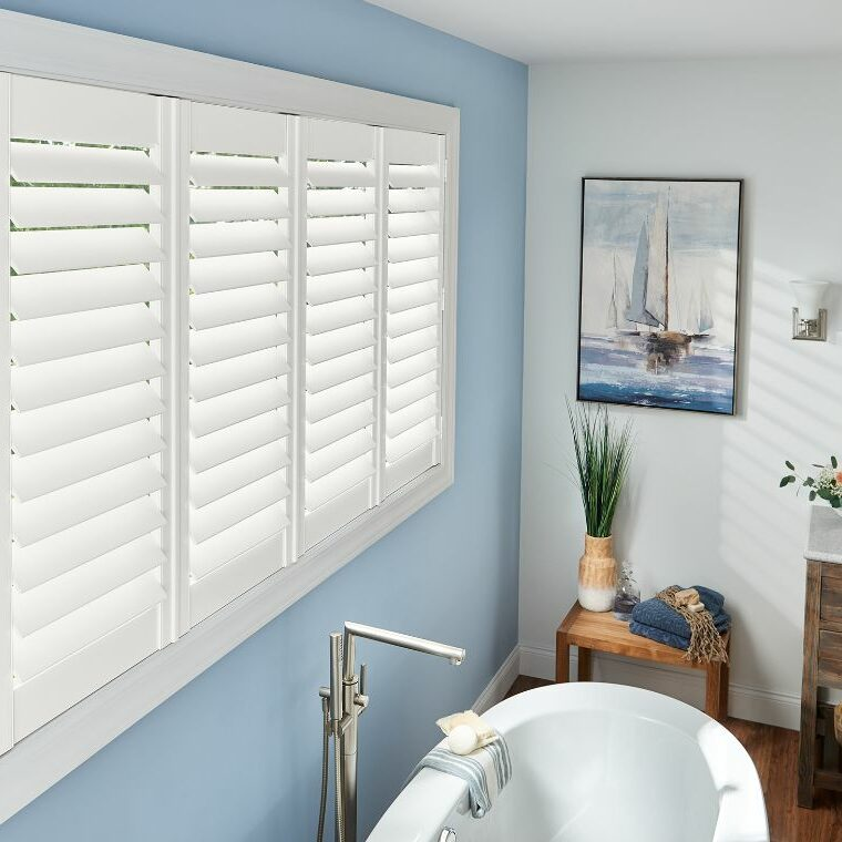 Window treatments | Wacky's Flooring & Lighting