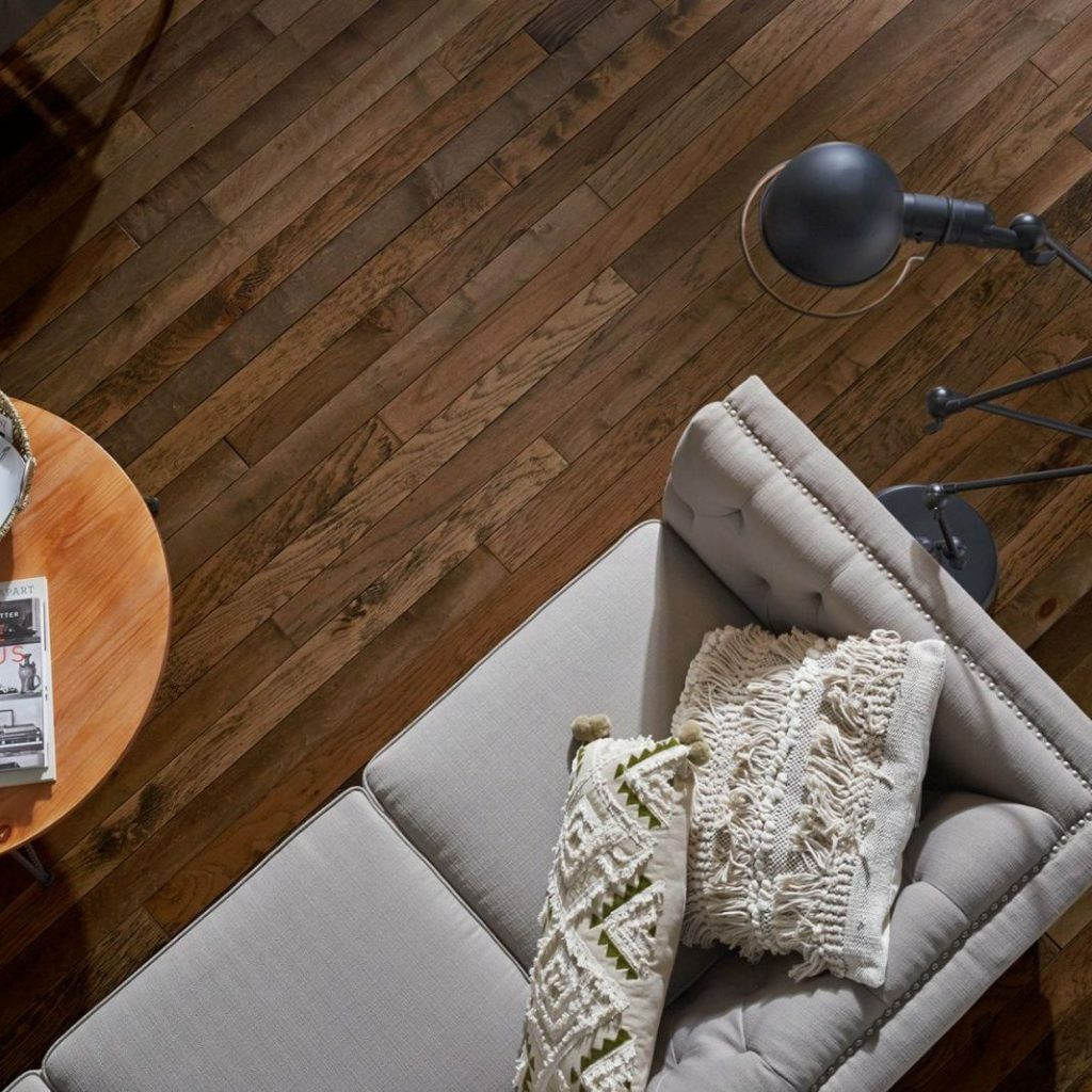 Hardwood Flooring Dartmouth, NS | Wacky's Flooring