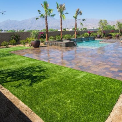 Shaw grass | Wacky's Flooring